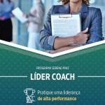 CABO FRIO – Últimas vagas para curso do Sebrae/RJ voltado para lideranças empresariais em Cabo Frio
