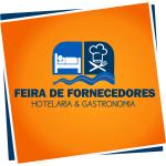 CABO FRIO – Feira de Fornecedores para Hotelaria e Gastronomia acontece em Cabo Frio