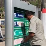 REGIÃO DOS LAGOS – Procon autua posto de combustível por irregularidades em Maricá
