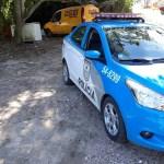 AÇÕES POLICIAIS – PM detém dois suspeitos e recupera carga roubada dos Correios em Cabo Frio