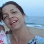 AÇÕES POLICIAIS – Professora desaparecida é encontrada morta no porta-malas do carro em Rio das Ostras