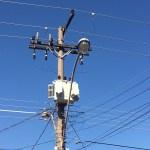 CABO FRIO – Companhia de Serviços de Cabo Frio passa a receber pedidos de reparos de iluminação pública via WhatsApp