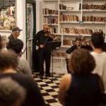 CABO FRIO – Solar dos Massa recebe abertura da Semana do Folclore