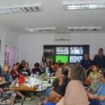 """BÚZIOS – Prefeitura de Búzios reinicia projeto """"Café com o Prefeito"""""""