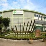 REGIÃO DOS LAGOS – Inscrições para cursos técnicos e de graduação do IFF serão abertas nesta terça-feira