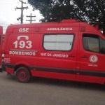 REGIÃO DOS LAGOS – Homem morre ao subir em poste e receber descarga elétrica em Arraial do Cabo