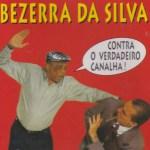 """COM A PALAVRA, O EDITOR – """"Quisera eu poder alcançar esse ano dois mil"""", cantou Bezerra da Silva"""