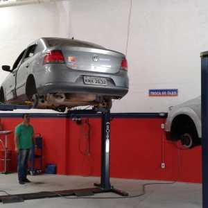 SÃO PEDRO DA ALDEIA – A CAR & CIA ESTÁ COM UMA PROMOÇÃO IMPERDÍVEL!