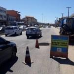 SÃO PEDRO DA ALDEIA – Operação tapa-buracos chega a novos bairros de São Pedro da Aldeia
