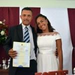 SÃO PEDRO DA ALDEIA – 4º Casamento Comunitário de São Pedro da Aldeia acontece nesta sexta-feira (19)