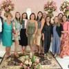 SÃO PEDRO DA ALDEIA – Casamento comunitário emociona em São Pedro da Aldeia
