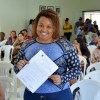 SÃO PEDRO DA ALDEIA – Prefeitura de São Pedro da Aldeia dá posse a servidores aprovados em concurso público