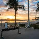 SÃO PEDRO DA ALDEIA – Subsecretaria de Esporte realiza inscrições para academia popular de São Pedro da Aldeia