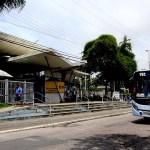 MACAÉ – Prefeitura de Macaé reabre terminal central de ônibus e obras serão feitas em etapas