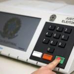 POLÍTICA – Urnas eletrônicas das cidades da Região dos Lagos do Rio já estão inseminadas, diz TRE