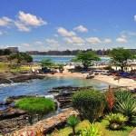 CABO FRIO – Inscrições para o Fórum de Segurança Turística terminam hoje