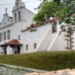 CABO FRIO – Mart vai receber programação especial em comemoração ao aniversário de Cabo Frio