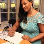 CABO FRIO – Artista cabo-friense faz turnê na Europa