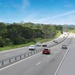 REGIÃO DOS LAGOS – Cerca de 288 mil veículos são esperados na Via Lagos para o réveillon