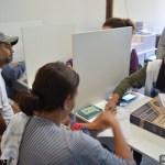 SÃO PEDRO DA ALDEIA – Entrega de kits de TV Digital entra em recesso em São Pedro da Aldeia