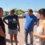 LITERATURA – São Pedro da Aldeia vai sediar Feira Literária a partir de 26 de dezembro