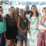 SÃO PEDRO DA ALDEIA – Feira do Livro chega à Praça Hermógenes Freire da Costa em São Pedro da Aldeia
