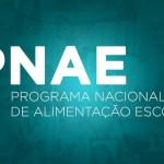CABO FRIO –  Secretaria de Educação desbloqueia mais de R$ 1 milhão e meio de verbas federais do PNAE