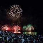 SÃO PEDRO DA ALDEIA – Defesa Civil de São Pedro da Aldeia orienta sobre cuidados com fogos de artifício
