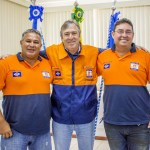 CABO FRIO – Defesa Civil de Cabo Frio abre 500 vagas para o Projeto Foquinha