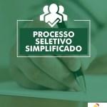 SÃO PEDRO DA ALDEIA – Secretaria de Educação aldeense divulga edital para Processo Seletivo Simplificado