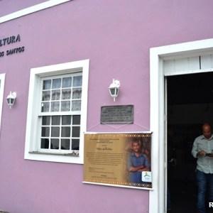 SÃO PEDRO DA ALDEIA – CASA DA CULTURA SEDIA INSCRIÇÕES PARA SELETIVA DE MISS E MISTER SÃO PEDRO DA ALDEIA 2019