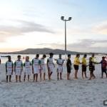ESPORTE –  Jogos de base do Fest Verão continuam nesta semana