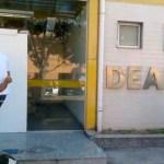 AÇÕES POLICIAIS – Agente penitenciário de MG é preso suspeito de estuprar jovem de 17 anos em Cabo Frio