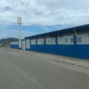 SÃO PEDRO DA ALDEIA – Formação de professores da Educação Infantil acontece em novo local no mês de março