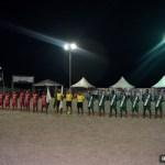 ESPORTE – Central e Vinhateiro estreiam com vitória no 36º Fest Verão