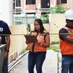 SÃO PEDRO DA ALDEIA – Moradores desocupam apartamentos do Minha Casa Minha Vida após ação preventiva da Defesa Civil