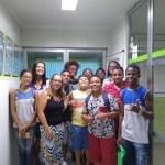 SÃO PEDRO DA ALDEIA – CMDCA OFERECE CURSO DE INFORMÁTICA PARA ADOLESCENTES