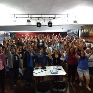 CABO FRIO – Estudantes da rede pública voltam às aulas após greve em Cabo Frio