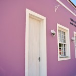 SÃO PEDRO DA ALDEIA – Casa da Cultura sedia roda de conversa com psicóloga da Cruz Vermelha nesta quinta-feira (19)