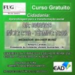 SÃO PEDRO DA ALDEIA – Curso gratuito de Cidadania será realizado neste sábado (08) em São Pedro da Aldeia