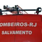 ACIDENTE – Colisão deixa dois mortos na RJ-106, em Araruama