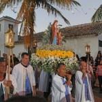 EVENTO – Tradicional festa da padroeira de Búzios começa nesta quarta