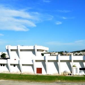 SÃO PEDRO DA ALDEIA – Seminário da Cidadania Ativa será realizado nesta segunda em São Pedro da Aldeia