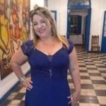 LITERATURA – Escritora de São Pedro da Aldeia é semifinalista do X Festival Aberto de Poesia Falada de São Fidélis