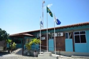 Prefeitura de São Pedro da Aldeia