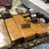AÇÕES POLICIAIS – Paciente suspeito de usar ônibus da Prefeitura para transportar drogas é preso em Cabo Frio
