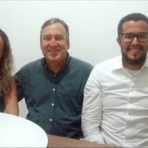 CABO FRIO – Secretária de Educação de Cabo Frio deixa cargo e Prefeitura anuncia substituto
