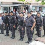 REGIÃO DOS LAGOS – PROEIS inicia trabalho em Saquarema