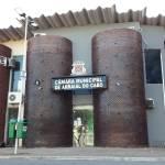 Arraial do Cabo: Câmara suspende atividades por conta do Coronavírus