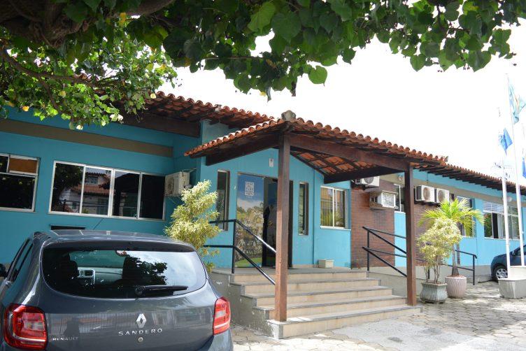 Prefeitura de São Pedro da Aldeia confirma que 2º caso de Covid-19 é uma mulher de 48 anos